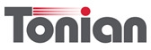 Tonian Logo
